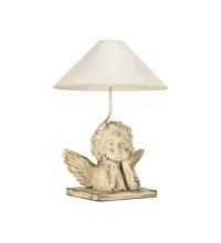 Galda lampa – GLBB