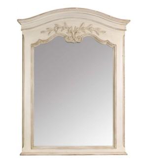 Spogulis – PQCF