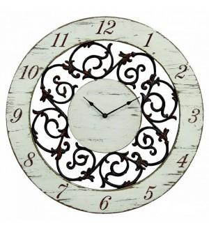 Sienas pulkstenis EHLP