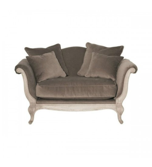 Dīvāns-0047610