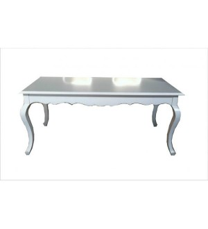 Ēdamistabas galds - YHK3043