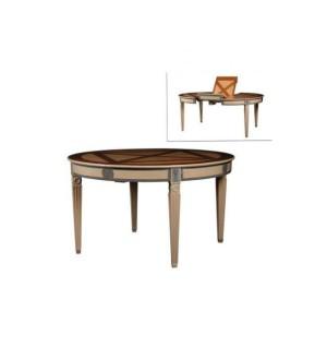 Ēdamistabas galds – MNT08
