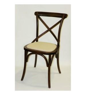 Krēsls - BEC1015