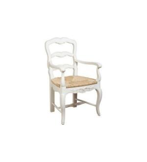 Krēsls - PPH9
