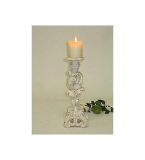 Svečturis - 5909015