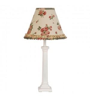 Galda lampa Q059204
