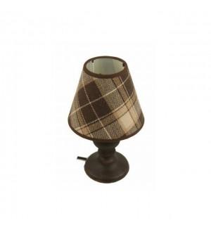 Galda lampa SEB10100