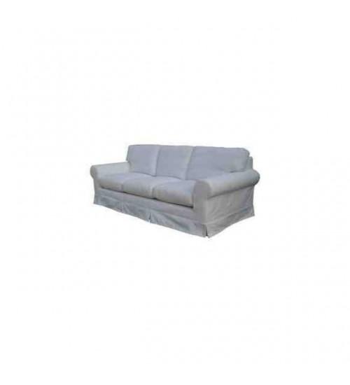 Dīvāns Sofa 2.5 RITZ-25
