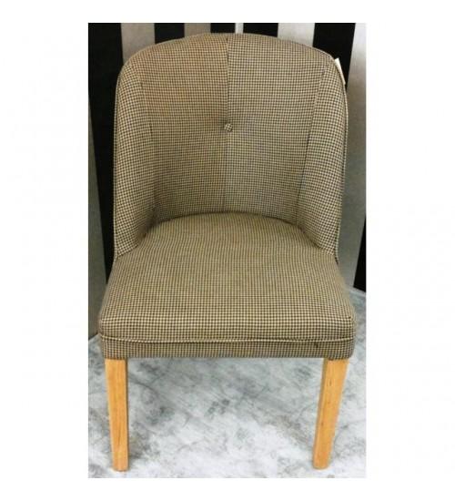 Krēsls - AGRES