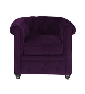Atzveltnes krēsls - 004874