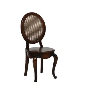 Krēsls - DI07