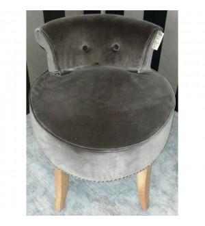 Atzveltnes krēsls - NYON-FV05
