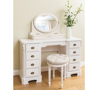 Dressing Table ABJ249