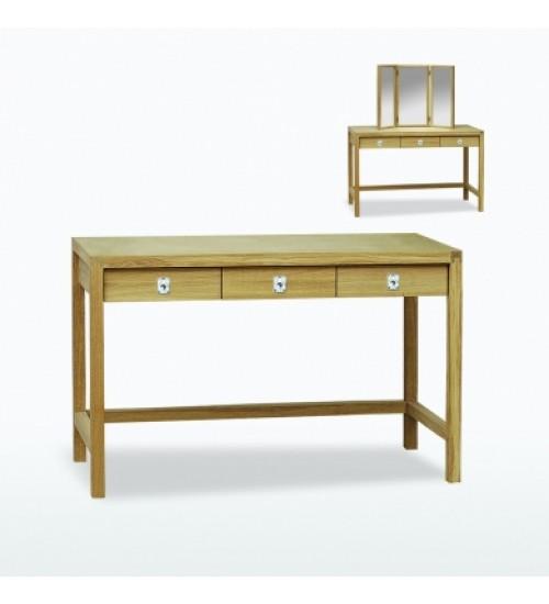 Kosmētikas galds BON815