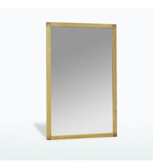 Spogulis BON819