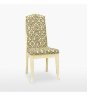 Ēdamistabas krēsls COL303
