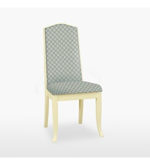 Ēdamistabas krēsls COL303S