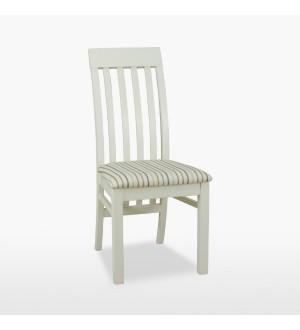 Ēdamistabas krēsls COL305
