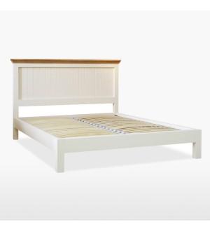 Vienvietīgā gulta COL809