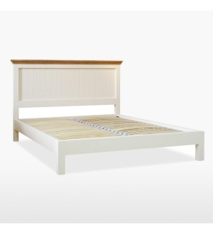 Divvietīgā gulta COL810