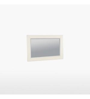 Sienas spogulis COL822