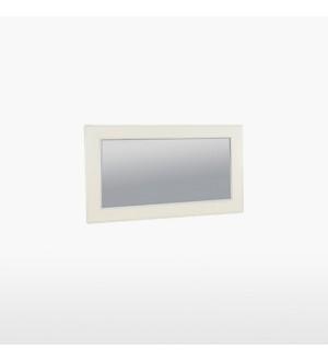 Sienas spogulis COL823