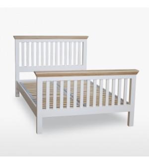 Divvietīgā gulta COL846LIET