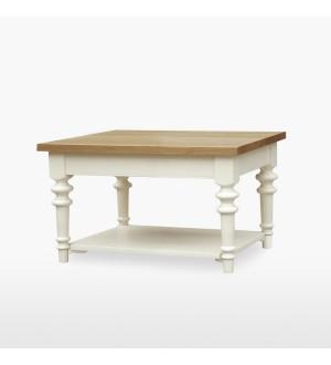 Kafijas galdiņš COL110