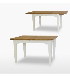 Transformējams ēdamistabas galds COL114