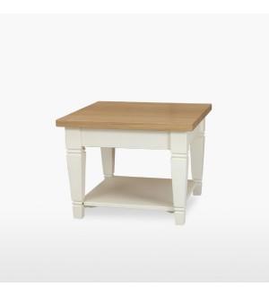 Kafijas galdiņš Verona  COL115