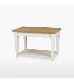 Kafijas galdiņš Verona COL116