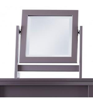 Kosmētikas galda spogulis FRE828