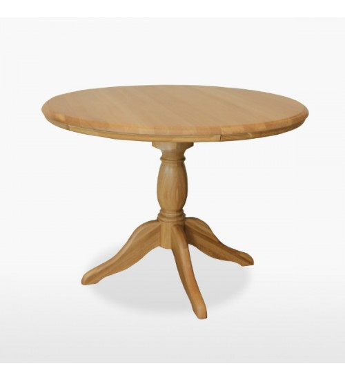 Ēdamistabas galds LAM108