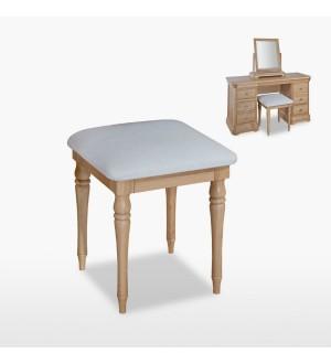 Kosmētikas galda ķeblis  LAM816