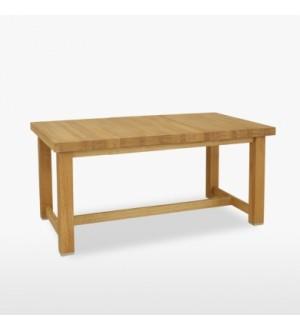 Ēdamistabas galds MER101