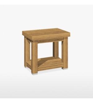 Šaurs galdiņš MER116