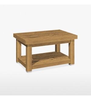 Kafijas galdiņš MER120