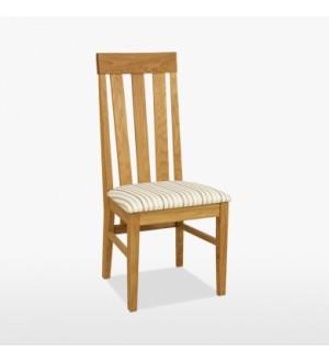 Ēdamistabas krēsls MER301