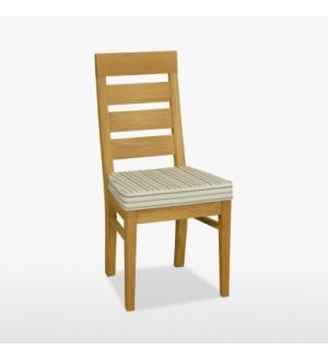 Ēdamistabas krēsls MER303