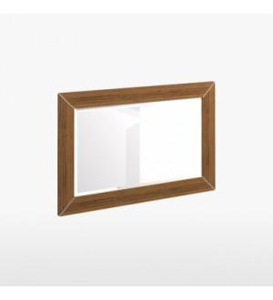 Spogulis MER580