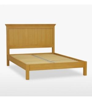 Vienvietīgā gulta REM809LIET