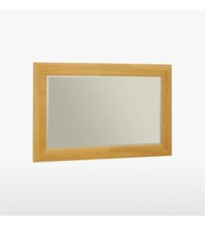 Spogulis REM822