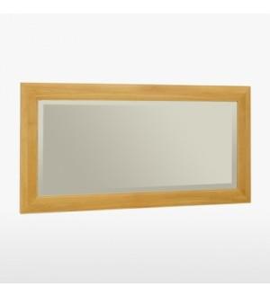 Spogulis REM823
