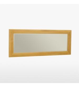 Spogulis REM824