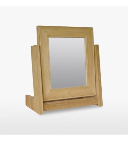 Kosmētikas galda spogulis REM825