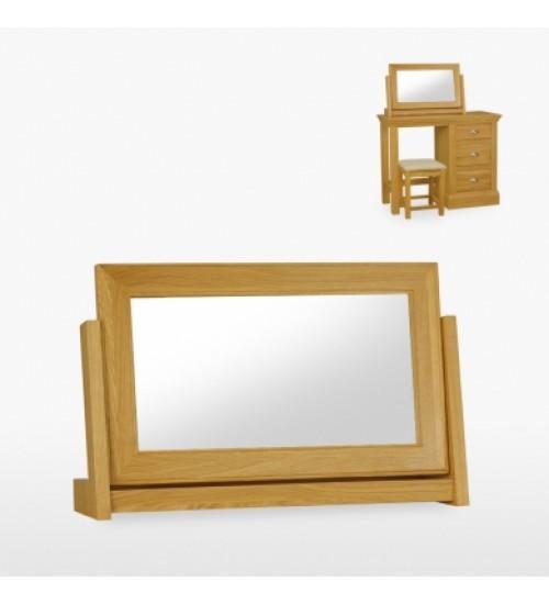 Kosmētikas galda spogulis REM826