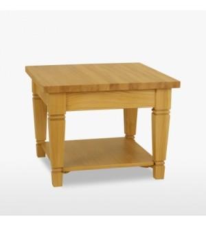 Kafijas galdiņš Verona REM109