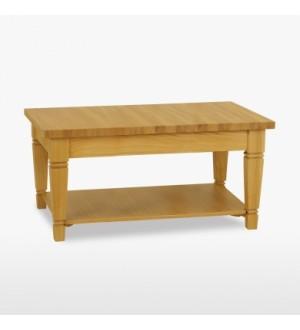 Kafijas galdiņš Verona REM110