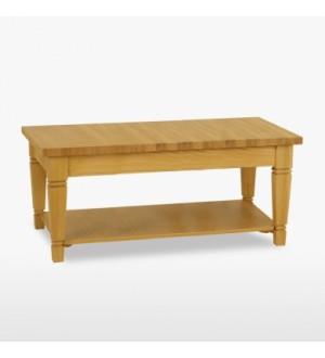 Kafijas galdiņš Verona REM111