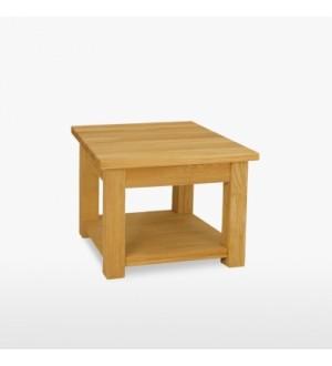 Kafijas galdiņš REM115